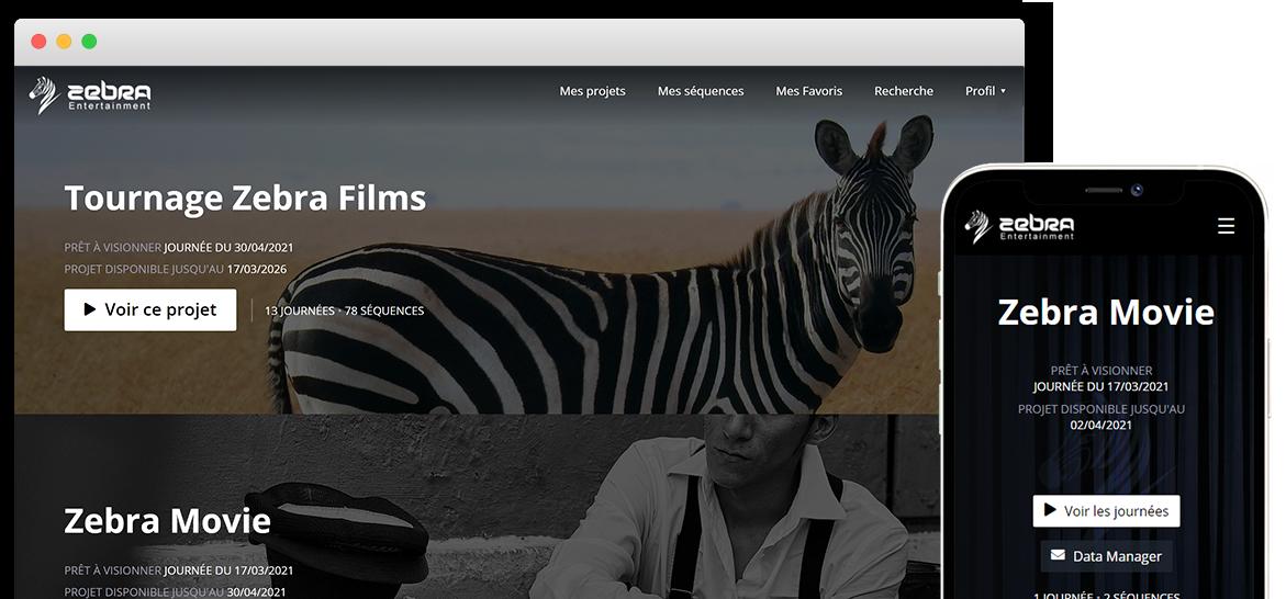 screen-zebra